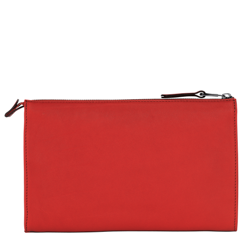 View 3 of iPad® case, 608 Vermilion, hi-res