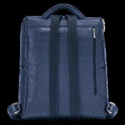 顯示瀏覽 背包 的 3項