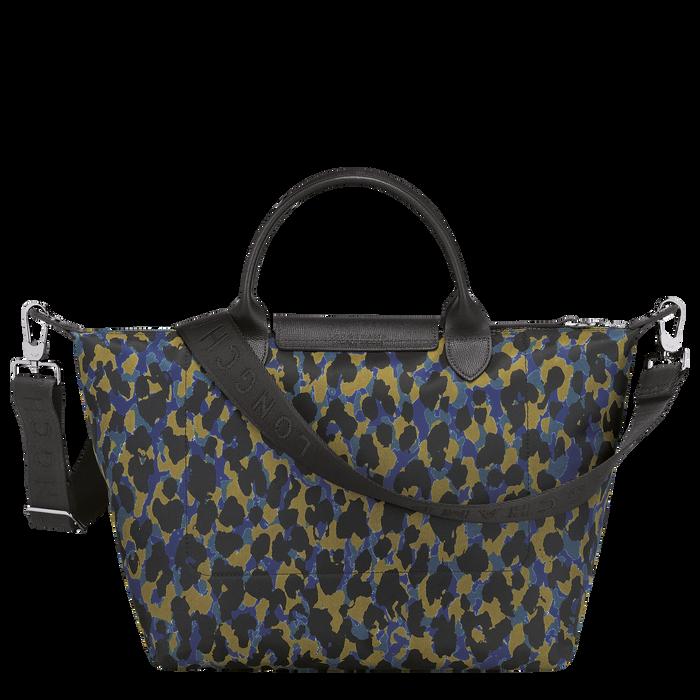 Top handle bag M, Nordic - View 3 of 3 - zoom in
