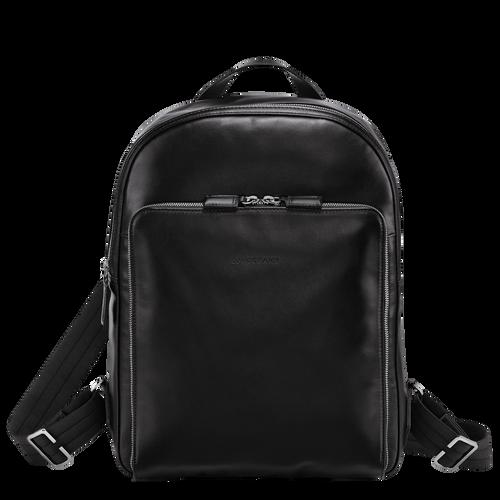 Backpack, Black, hi-res - View 1 of 1