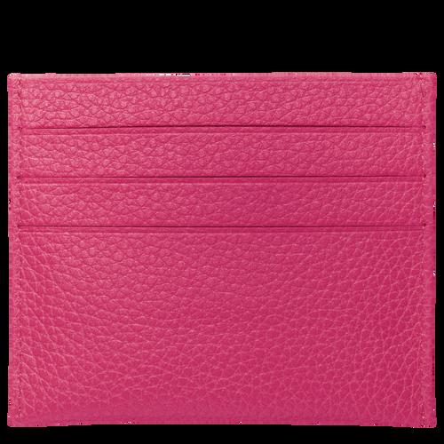 卡片夾, 粉紅色, hi-res - 2 的視圖 2