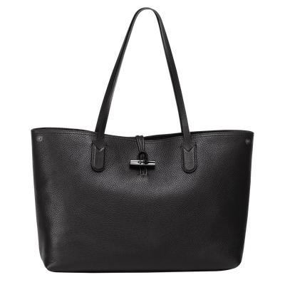 Display view 1 of Essential Shoulder bag L