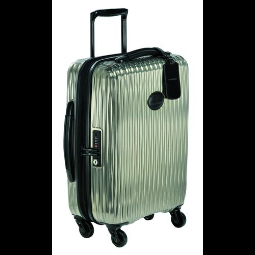 登機手提箱, 灰色, hi-res - 2 的視圖 3