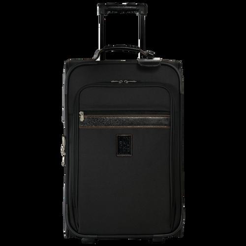 Valise cabine, Noir - Vue 1 de 3 -