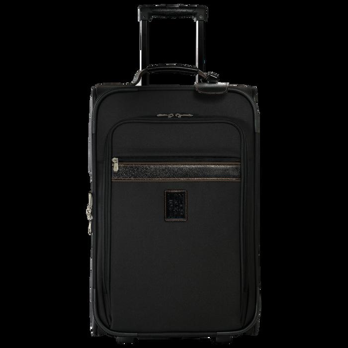 Valise cabine, Noir - Vue 1 de 3 - agrandir le zoom