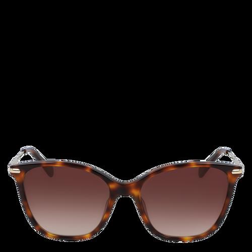 Gafas de sol, Carey, hi-res - View 1 of 2