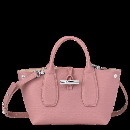 手提包 S, 古董粉紅色, hi-res - 2 的視圖 4