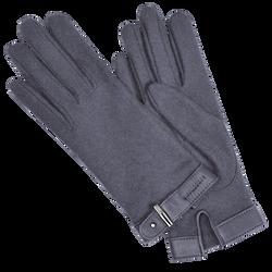 Ladies' gloves
