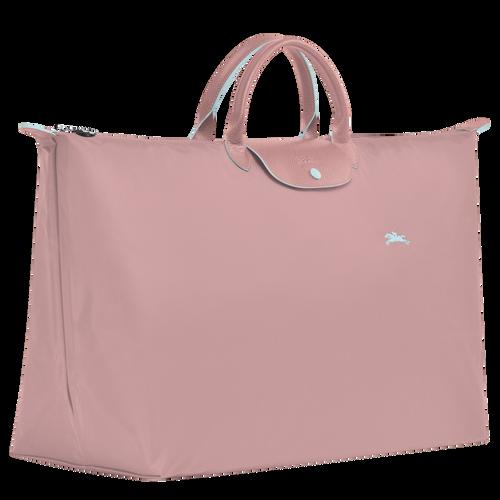 View 2 of Travel bag XL, Antique Pink, hi-res