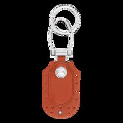 Key ring, 379 Ruby, hi-res