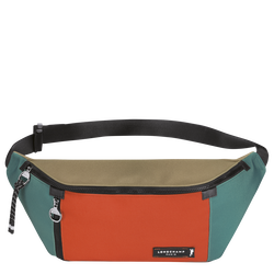 Belt bag, Multicolor