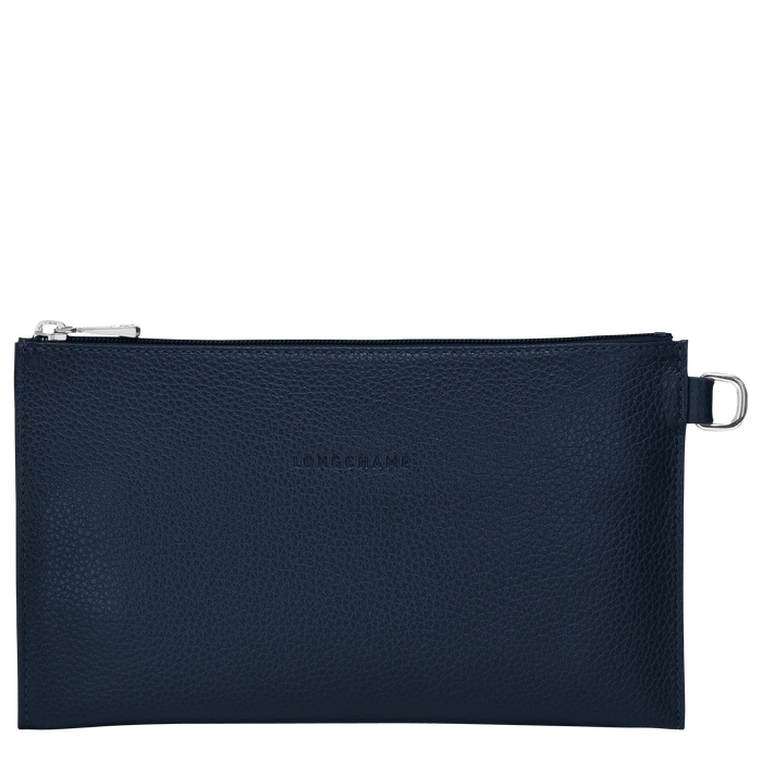 Pouch, Navy - View 1 of  2 - zoom in