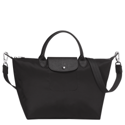 SACS FEMME Longchamp | Longchamp FR