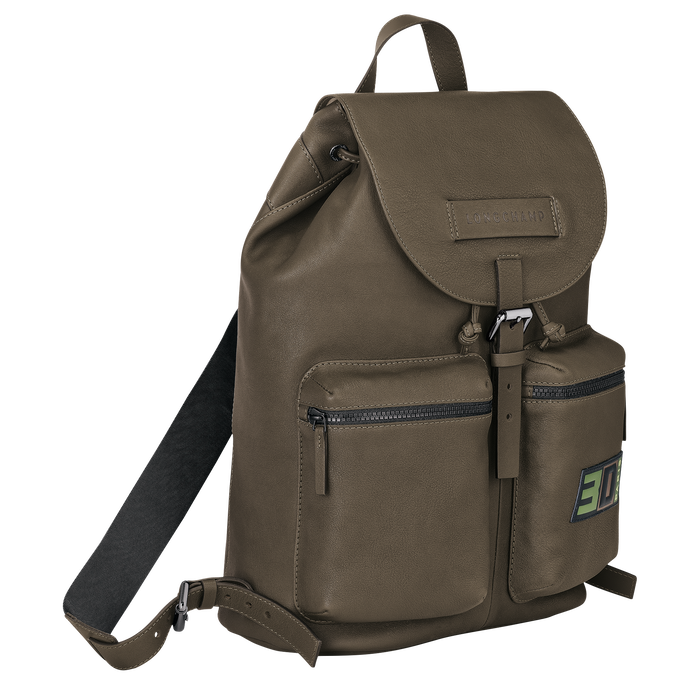 Backpack L, Terra - View 2 of 3 - zoom in