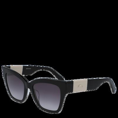 Display view 3 of Sunglasses