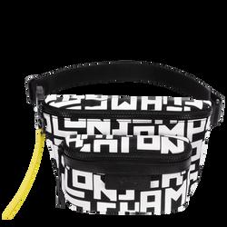 Belt bag M