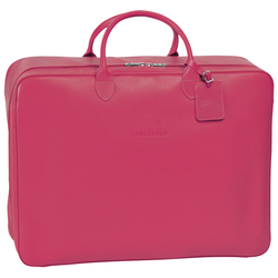 Small suitcase, 018 Pink, hi-res