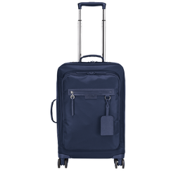Handgepäck-Koffer