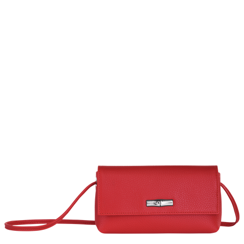 Pochette, Rot, hi-res - View 1 of 3