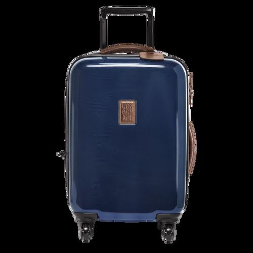 登機手提箱, 藍色 - 查看 1 3 -