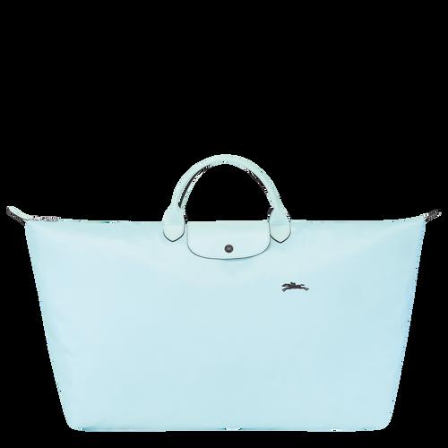 Travel bag XL, Cloud Blue, hi-res - View 1 of 4