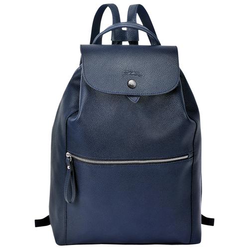 Backpack, 556 Navy, hi-res