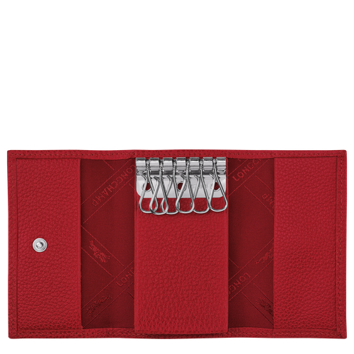 Key case, Red - View 2 of 2 -