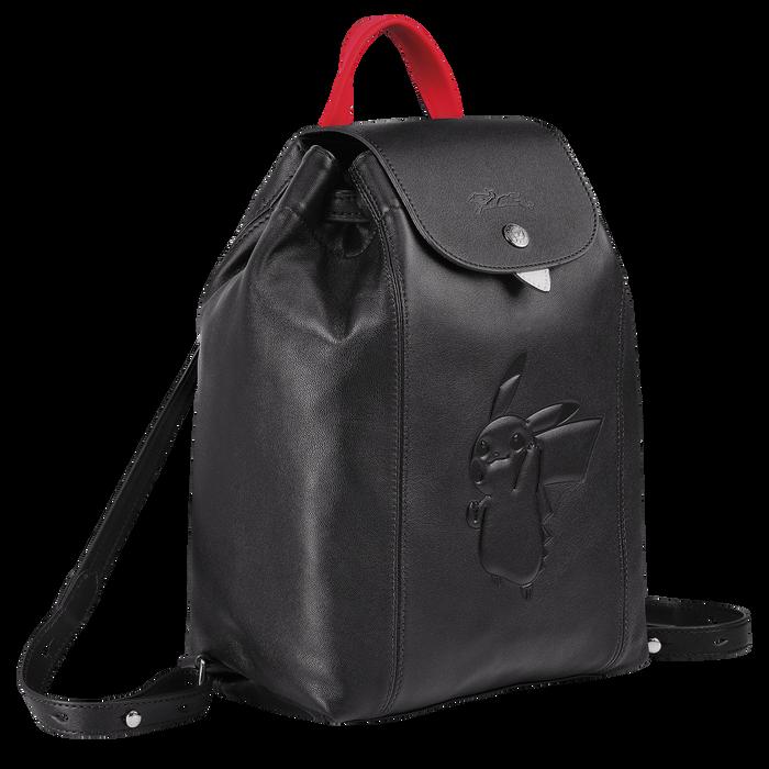 Backpack Longchamp x Pokémon Black (10089HUY001) | Longchamp US