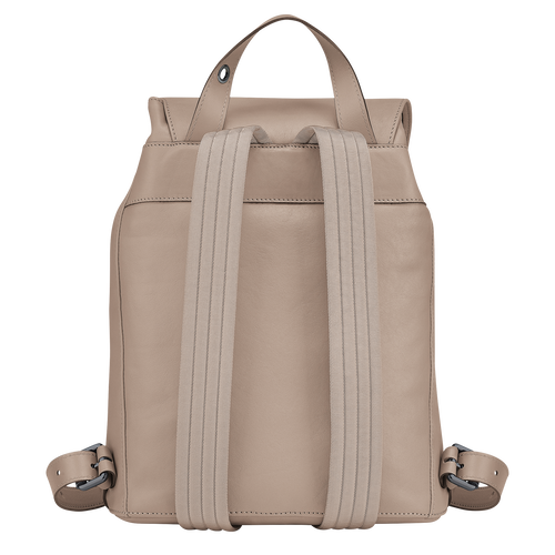 Backpack S, Brown - View 3 of  3 -