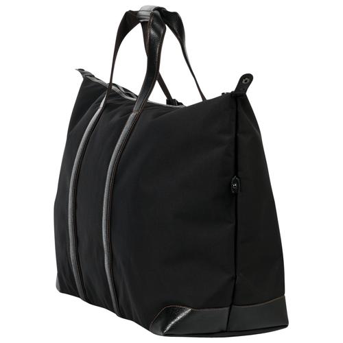 View 2 of 旅行袋, 黑色, hi-res