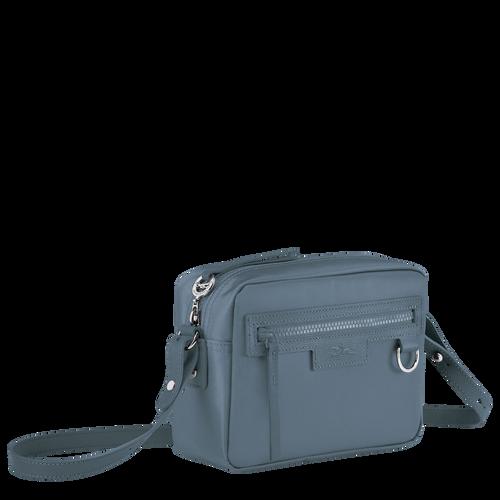 Crossbody bag, Nordic - View 2 of  4 -