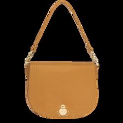 Hobo bag, 016 Natural, hi-res