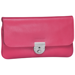 Pouch, 018 Pink, hi-res
