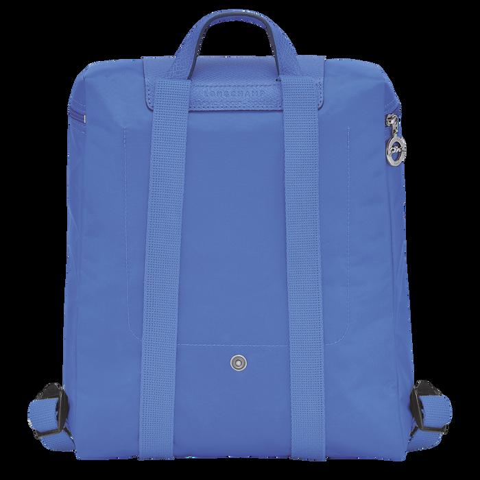 Le Pliage Club Backpack, Blue