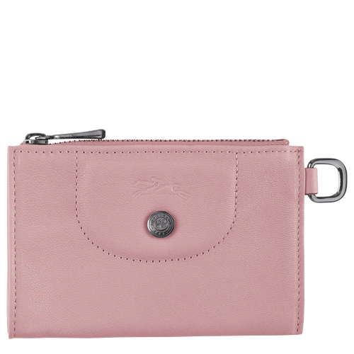 Key case, Antique Pink - View 1 of  1 -