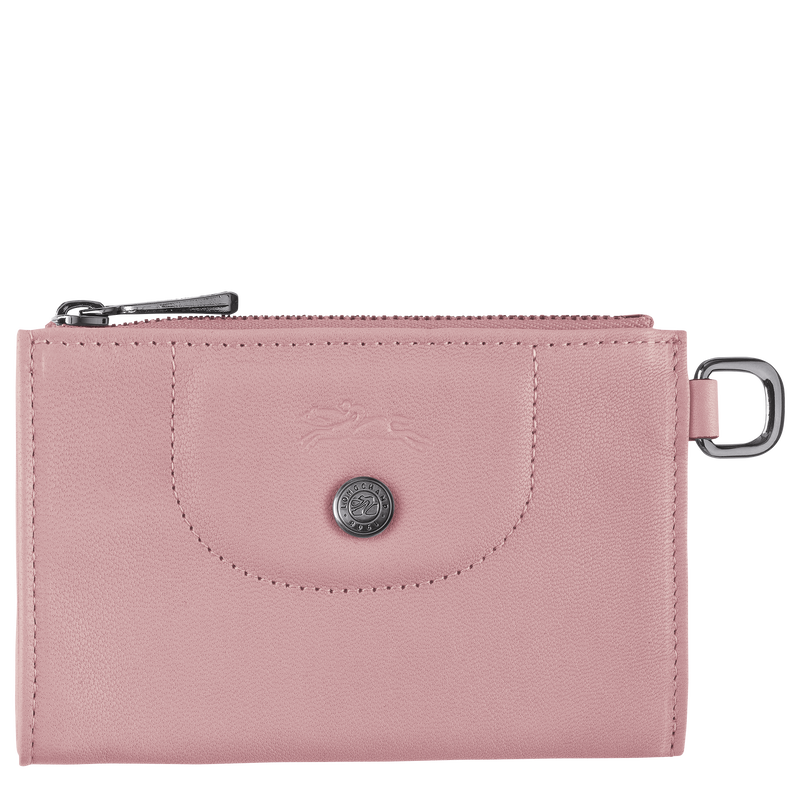 Key case, Antique Pink - View 1 of  1 - zoom in
