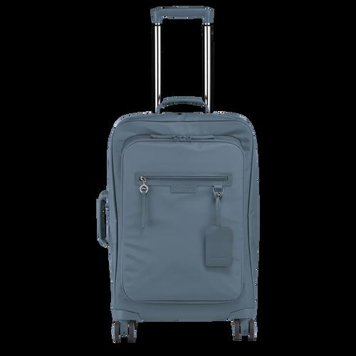Koffer voor handbagage, Nordic - Weergave 1 van  3 -
