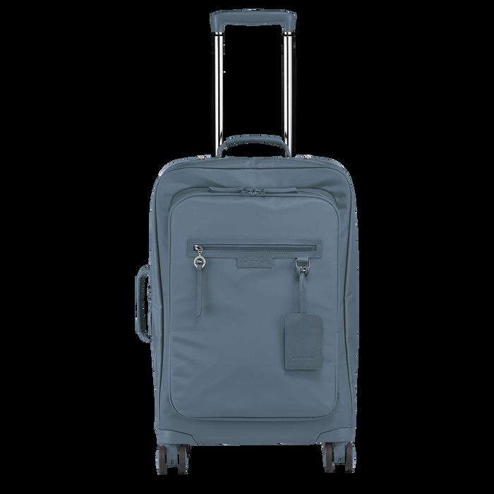 Koffer voor handbagage, Nordic - Weergave 1 van  3 - Meer inzoomen.