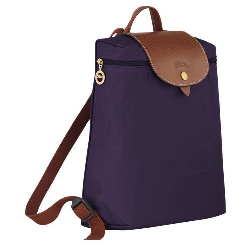 Backpack, Bilberry - View 2 of  6 -