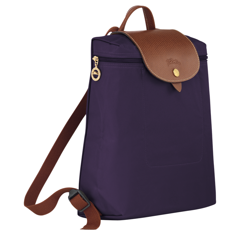 Backpack, Bilberry - View 2 of  6 - zoom in