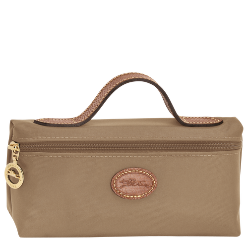 Cosmetic case, Desert - View 1 of  1 -