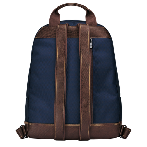 Backpack, Blue - View 3 of  3 -