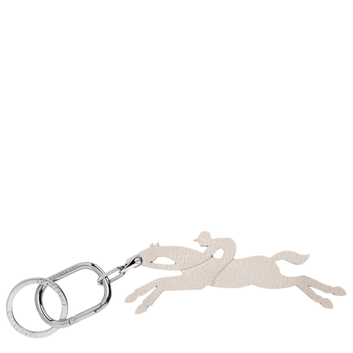Key-rings, Chalk - View 1 of  1 -