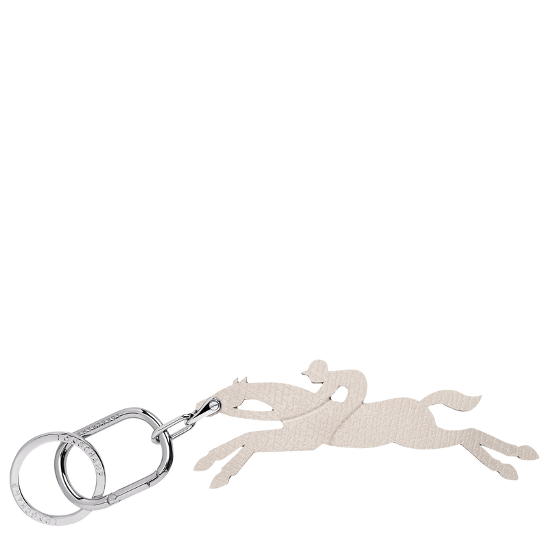 Key-rings, Chalk - View 1 of  1 - zoom in