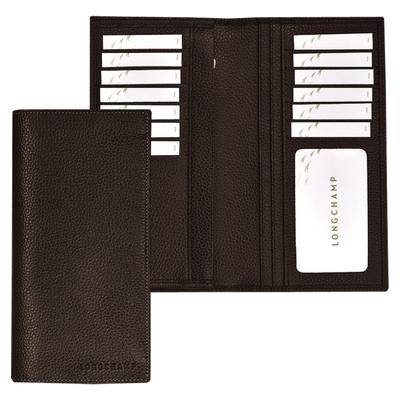 Display view 1 of Long wallet
