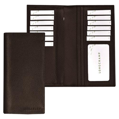 Long wallet, 002 Mocha, hi-res