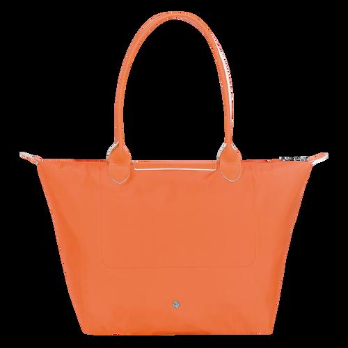 Shopper L, Orange, hi-res - View 3 of 4