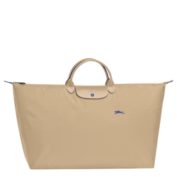 Travel bag XL, 841 Beige, hi-res
