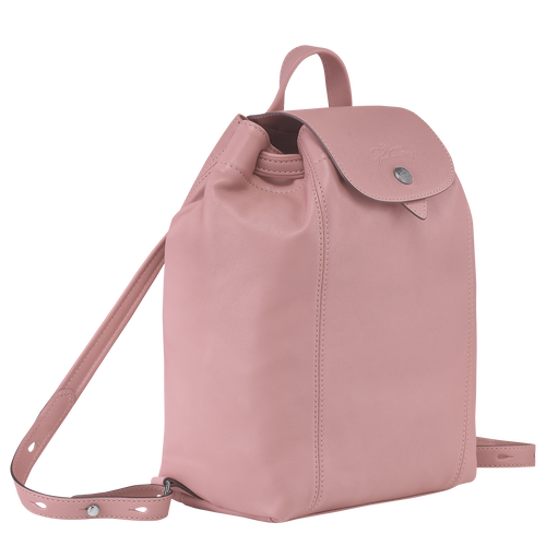 Backpack, Antique Pink - View 2 of  5 -