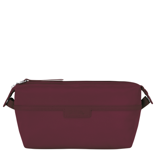 Toiletry case, Gold/Violet - View 1 of 3 -
